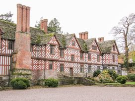 The Generals Quarters - Shropshire - 1046710 - thumbnail photo 46