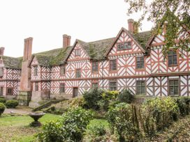 The Generals Quarters - Shropshire - 1046710 - thumbnail photo 2
