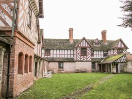 The Generals Quarters - Shropshire - 1046710 - thumbnail photo 47