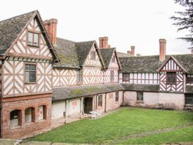 The Generals Quarters - Shropshire - 1046710 - thumbnail photo 48