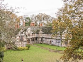 The Generals Quarters - Shropshire - 1046710 - thumbnail photo 3