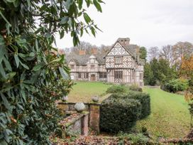 The Generals Quarters - Shropshire - 1046710 - thumbnail photo 53