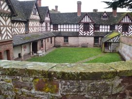 The Generals Quarters - Shropshire - 1046710 - thumbnail photo 51