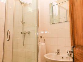 George Centre Apartment 3 - Peak District - 1047256 - thumbnail photo 10