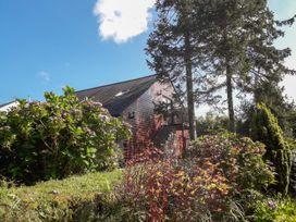 Cholwell Barn Apartment - Devon - 1048109 - thumbnail photo 24