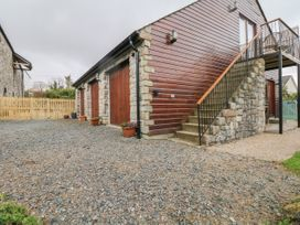 Cholwell Barn Apartment - Devon - 1048109 - thumbnail photo 1