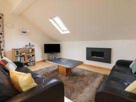 Cholwell Barn Apartment - Devon - 1048109 - thumbnail photo 5