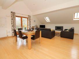 Cholwell Barn Apartment - Devon - 1048109 - thumbnail photo 9