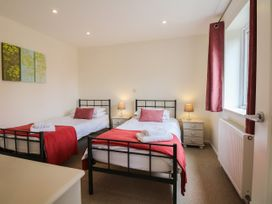 Cholwell Barn Apartment - Devon - 1048109 - thumbnail photo 17