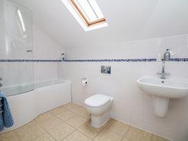 Cholwell Barn Apartment - Devon - 1048109 - thumbnail photo 19