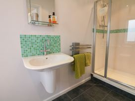 Cholwell Barn Apartment - Devon - 1048109 - thumbnail photo 20