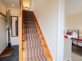 Cholwell Barn Apartment - Devon - 1048109 - thumbnail photo 21