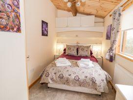 Brookside Lodge - Cotswolds - 1048507 - thumbnail photo 17