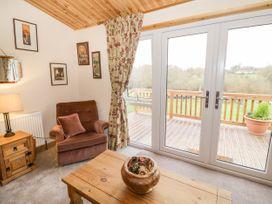 Brookside Lodge - Cotswolds - 1048507 - thumbnail photo 7