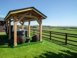 Meadow View - Anglesey - 1048544 - thumbnail photo 28