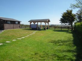 Meadow View - Anglesey - 1048544 - thumbnail photo 29