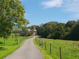 Anneside - Lake District - 1048651 - thumbnail photo 4