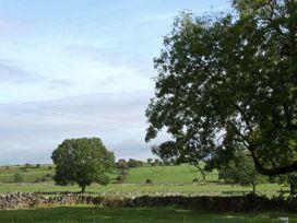Swallow Barn - Peak District - 10489 - thumbnail photo 8