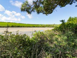 Garden View - Cornwall - 1048917 - thumbnail photo 30