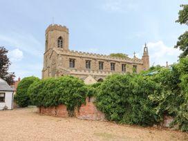 The Five Bells Inn - Norfolk - 1049236 - thumbnail photo 49