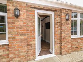 The Five Bells Inn - Norfolk - 1049236 - thumbnail photo 5
