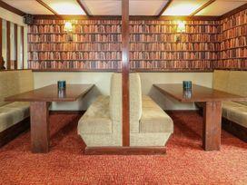 The Five Bells Inn - Norfolk - 1049236 - thumbnail photo 14