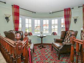 The Five Bells Inn - Norfolk - 1049236 - thumbnail photo 17