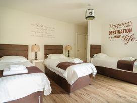 The Five Bells Inn - Norfolk - 1049236 - thumbnail photo 32
