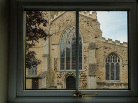 The Five Bells Inn - Norfolk - 1049236 - thumbnail photo 40