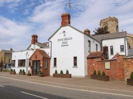 The Five Bells Inn - Norfolk - 1049236 - thumbnail photo 2