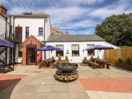 The Five Bells Inn - Norfolk - 1049236 - thumbnail photo 43