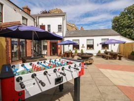 The Five Bells Inn - Norfolk - 1049236 - thumbnail photo 45
