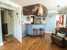 The Five Bells Inn - Norfolk - 1049236 - thumbnail photo 20