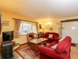 Hay Barn Cottage - Cotswolds - 1049432 - thumbnail photo 7