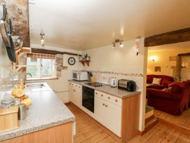 Hay Barn Cottage - Cotswolds - 1049432 - thumbnail photo 11