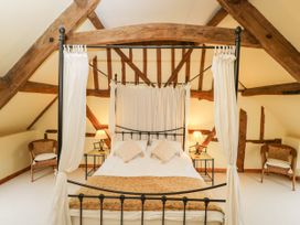 Hay Barn Cottage - Cotswolds - 1049432 - thumbnail photo 17