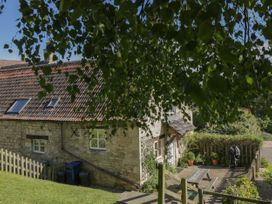 Hay Barn Cottage - Cotswolds - 1049432 - thumbnail photo 24