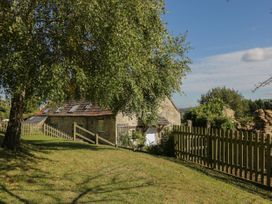 Hay Barn Cottage - Cotswolds - 1049432 - thumbnail photo 25