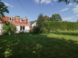 The Gardens - Somerset & Wiltshire - 1049668 - thumbnail photo 35