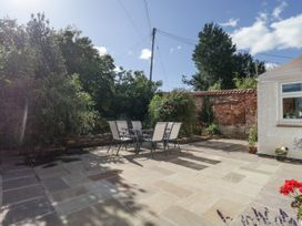 The Gardens - Somerset & Wiltshire - 1049668 - thumbnail photo 34