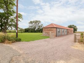 The Stables - Lincolnshire - 1049681 - thumbnail photo 2