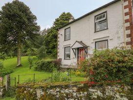 High Torver House - Lake District - 1049719 - thumbnail photo 1