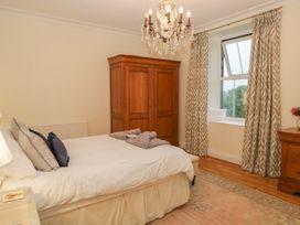 High Torver House - Lake District - 1049719 - thumbnail photo 29