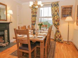 High Torver House - Lake District - 1049719 - thumbnail photo 15