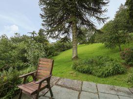 High Torver House - Lake District - 1049719 - thumbnail photo 40