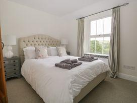 High Torver House - Lake District - 1049719 - thumbnail photo 35