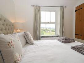 High Torver House - Lake District - 1049719 - thumbnail photo 36