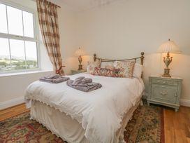 High Torver House - Lake District - 1049719 - thumbnail photo 22