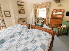 Norton House - Herefordshire - 1049726 - thumbnail photo 30