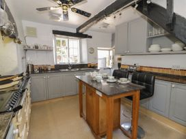 Norton House - Herefordshire - 1049726 - thumbnail photo 13